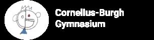 Cornelius-Burgh-Gymnasium